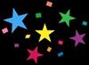 star bg black small2