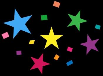 star bg black2