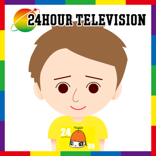 ohno 24tv avatar
