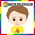 ohno 24tv avatar