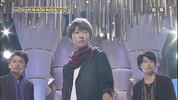 2012 0822 Akashi_027