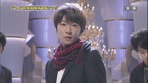 2012 0822 Akashi_028