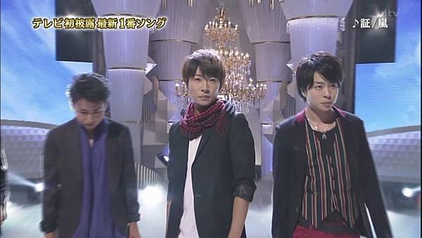 2012 0822 Akashi_029
