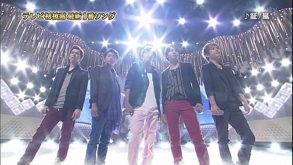 2012 0822 Akashi_030