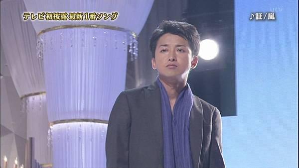 2012 0822 Akashi_040
