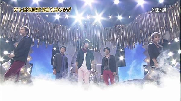 2012 0822 Akashi_041