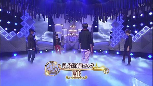 2012 0822 Akashi_001