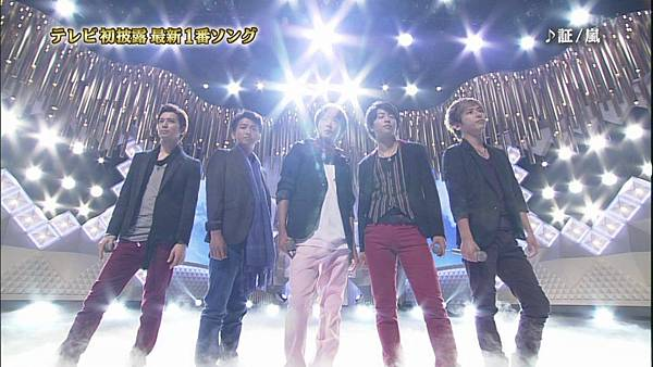 2012 0822 Akashi_042