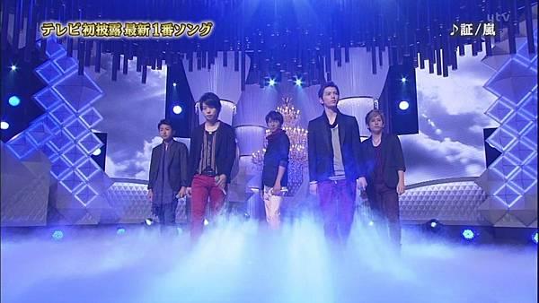 2012 0822 Akashi_002