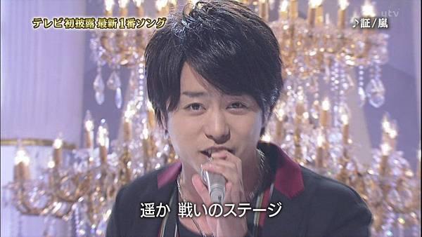 2012 0822 Akashi_019