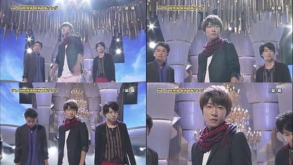 2012 0822 Akashi Live (6)