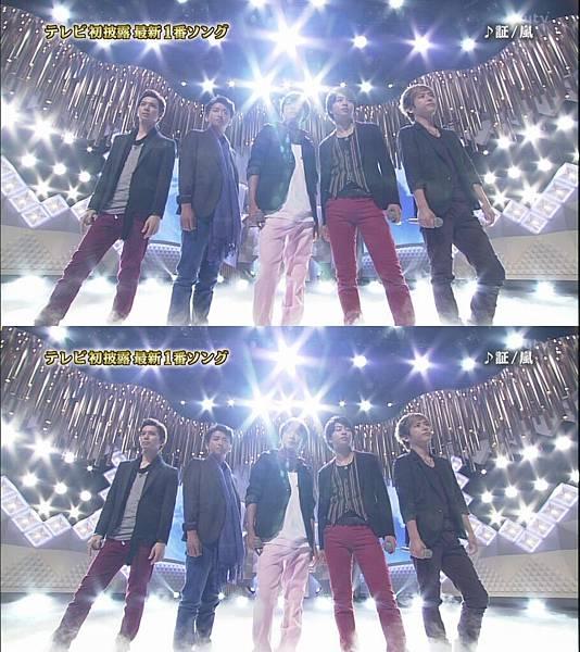 2012 0822 Akashi Live (7)