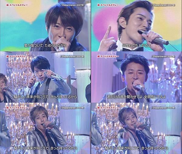 2012 0805 ichiban song show (4)