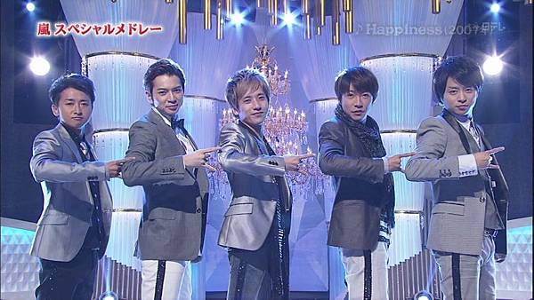 2012 0805 ichiban song show (6)