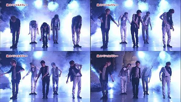 2012 0805 ichiban song show (7)