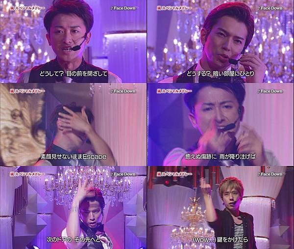 2012 0805 ichiban song show (8)