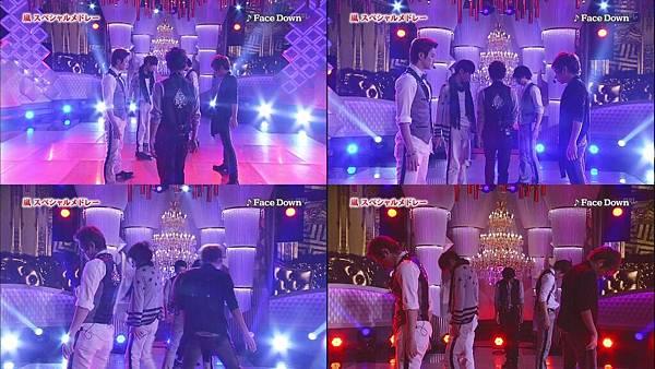 2012 0805 ichiban song show (9)