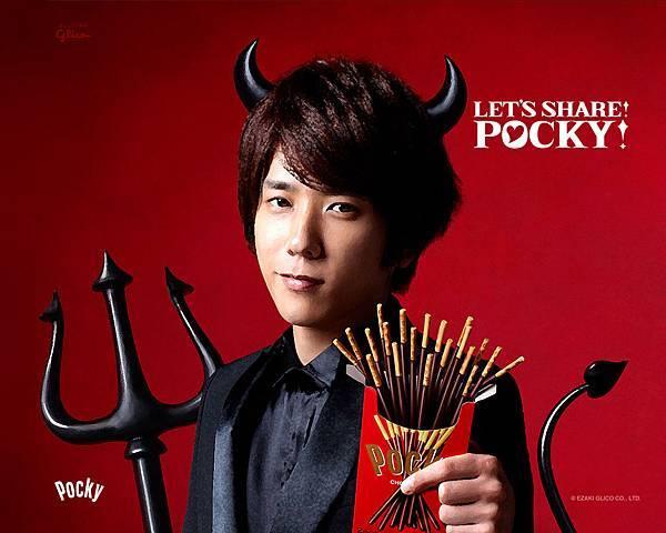 2012_cm_pocky1280_1024-bust