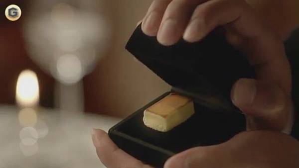 2012 CM Morinaga My Creamy Memory clip2 (8)