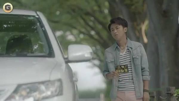 2012 CM Morinaga My Creamy Memory clip2 (4)