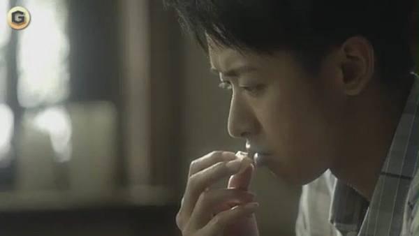 2012 CM Morinaga My Creamy Memory clip2 (6)