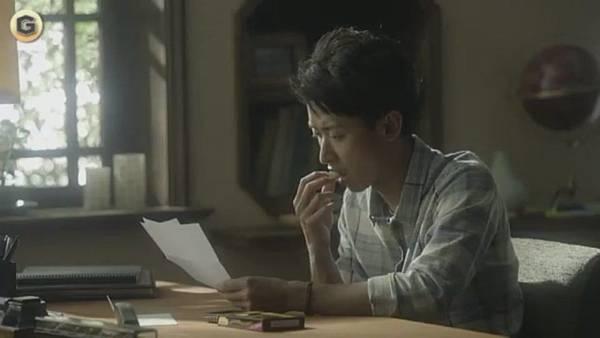 2012 CM Morinaga My Creamy Memory clip2 (5)