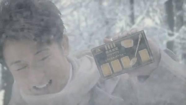 2012 CM Morinaga My Creamy Memory clip2 (10)