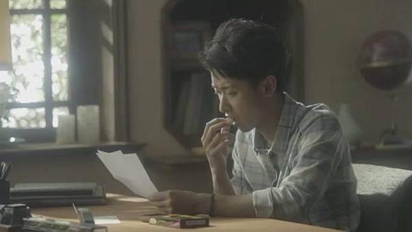 2012 CM Morinaga My Creamy Memory clip2 (12)