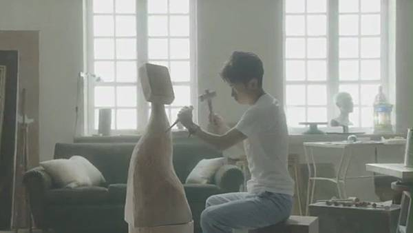 2012 CM Morinaga My Creamy Memory clip2 (14)