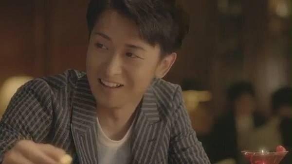 2012 CM Morinaga My Creamy Memory clip2 (13)