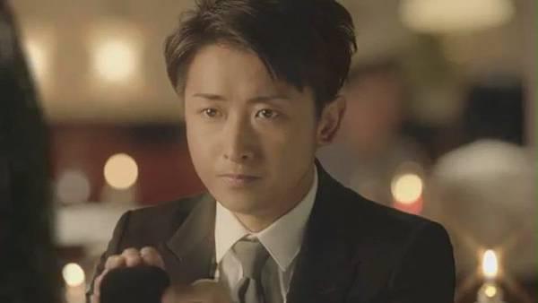 2012 CM Morinaga My Creamy Memory clip2 (16)