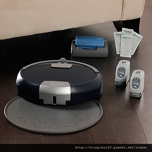 irobot-scooba-380-floor-washing-robot~520826.jpg