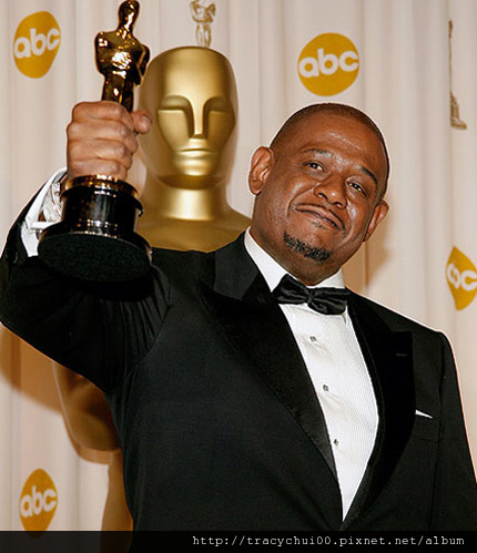 forest_whitaker_image__1_