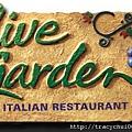 _Olive_Garden-2