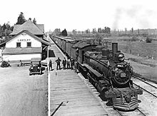 220px-Langley_Train_Station.jpg