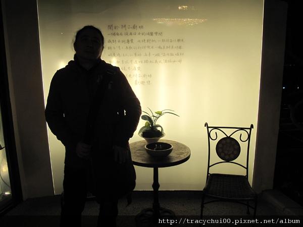 IMG_0965.JPG