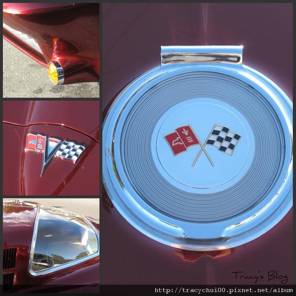 Picnik 拼貼mike's car.jpg
