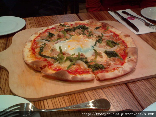 Pizza..._n.jpg