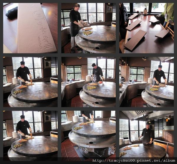 whistler Mongolie grill-2Picnik 拼貼.jpg