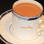 低卡coffee.jpg