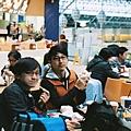 Fuji Film 100