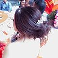 20140927-P1020708_副本.jpg