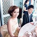 20150308-P1030418_副本.jpg