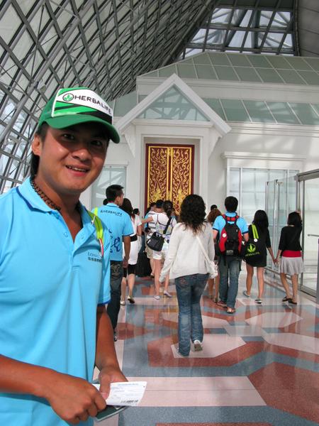 007平安抵達曼谷新機場.jpg