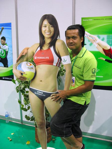 018超正的日本沙灘排球選手.jpg