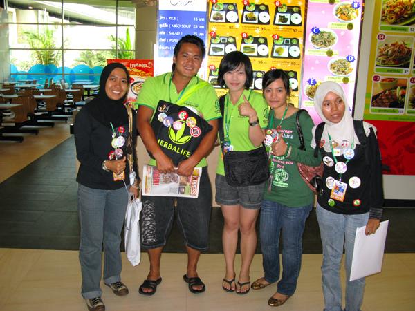 025印尼的伙伴.jpg