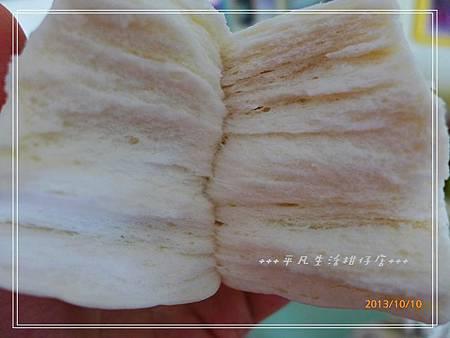 豆香村-7.jpg