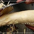 樹薯_20131208-7.jpg