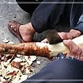樹薯_20131208-8.jpg