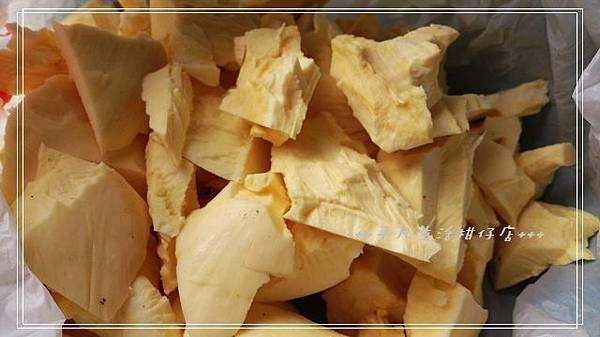 樹薯_20131208-9.jpg